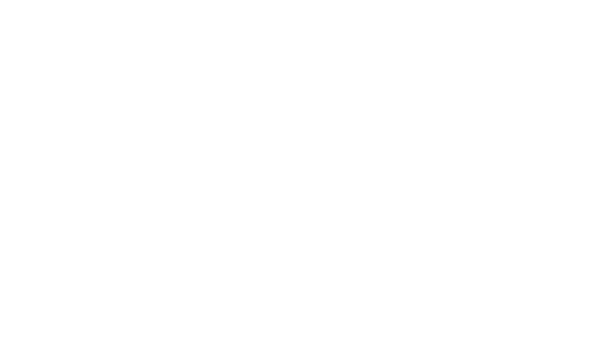 Get to know Kenmore